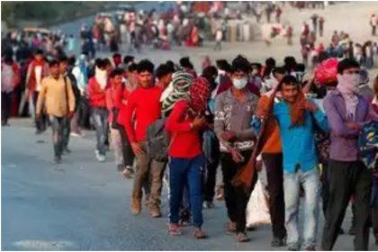 MHA New Guidelines: लॉकडाउन में फसे छात्र, मजदूर, टूरिस्ट और श्रद्धालु अब अपने घर वापस लौट पाएंगे