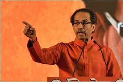 Lockdown Extended: महाराष्ट्र में 30 मई तक बढ़ेगा लॉकडाउन? मुख्यमंत्री उद्धव ठाकरे ने दिया इशारा