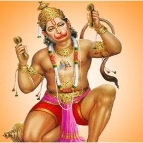 Hanuman Jayanti 2020 Date: Hanuman Jayanti will celebrate on 8 April 2020, time and importance