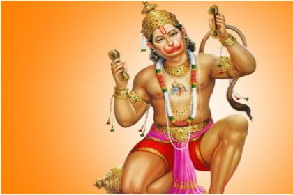 Hanuman Jayanti 2020 Date: Hanuman Jayanti will celebrate on 8 April 2020, time and importance