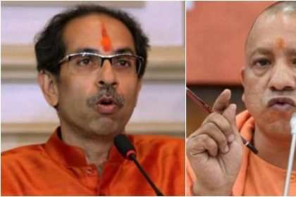 बुलंदशहर घटना पर संजय राउत ने किया ट्वीट, योगी बोले- महाराष्ट्र संभालें, यूपी की चिंता ना करें