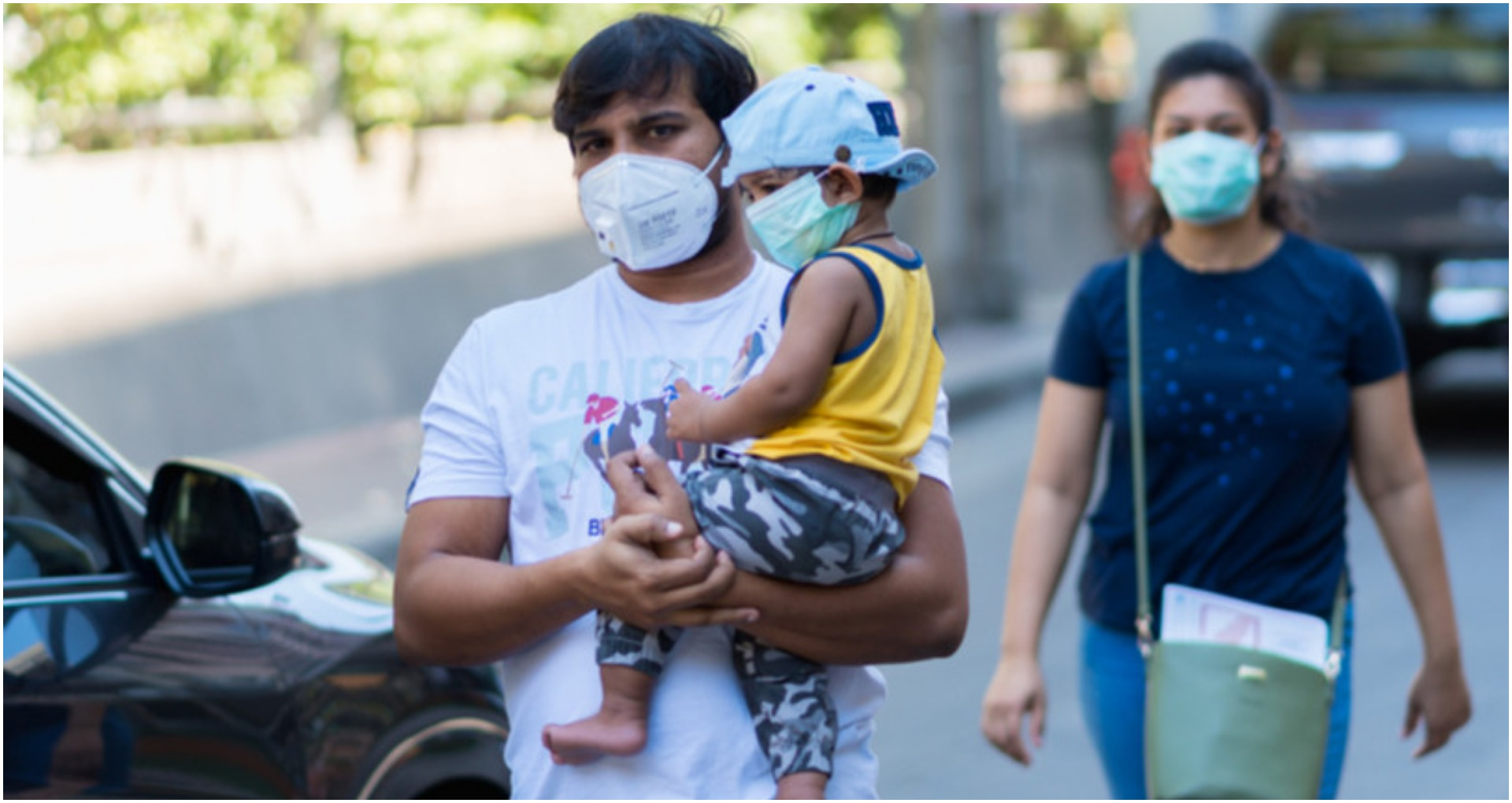 Coronavirus In Noida: 200 लोगों को किया क्वारेंटाइन, अब भी नहीं मिल रहे विदेश से लौटे 184 लोग