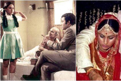 Jaya Bachchan Birthday Special: परिपक्क पत्नी, समर्पित मां और फिर राजनीति, ऐसी थी जया बच्चन की कहानी
