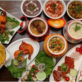 Lockdown Indian Recipes: क्वारंटाइन में इन इंडियन स्वादिष्ट भोजनों का लुफ्त उठा सकते हैं आप, देखें लिस्ट
