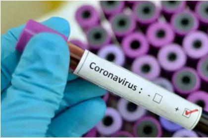 'मातोश्री' के पास चाय की दुकान लगाने वाला व्यक्ति हुआ कोरोनावायरस से संक्रमित