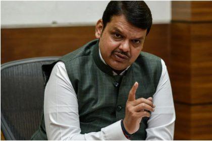 देवेंद्र फडणवीस ने कहा-वाधवान को VIP ट्रीटमेंट क्यों? महाराष्ट्र सरकार क्यों है चुप?