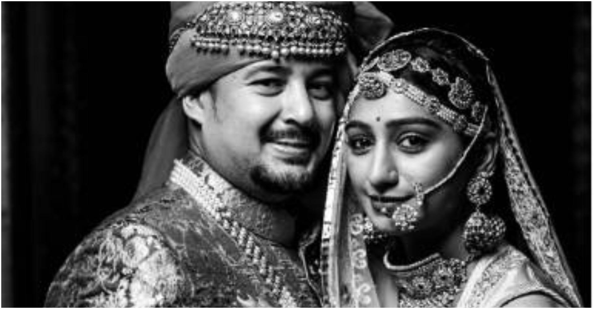 'ये रिश्ता क्या कहलाता है' फेम मोहीना कुमारी नेशेयर किया वेडिंग टीजर वीडियो, इंटरनेट पर हो रहा है वायरल