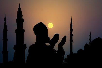 Ramzan 2020 Date: रमजान का महीना जल्द ही शुरू होने वाला है.