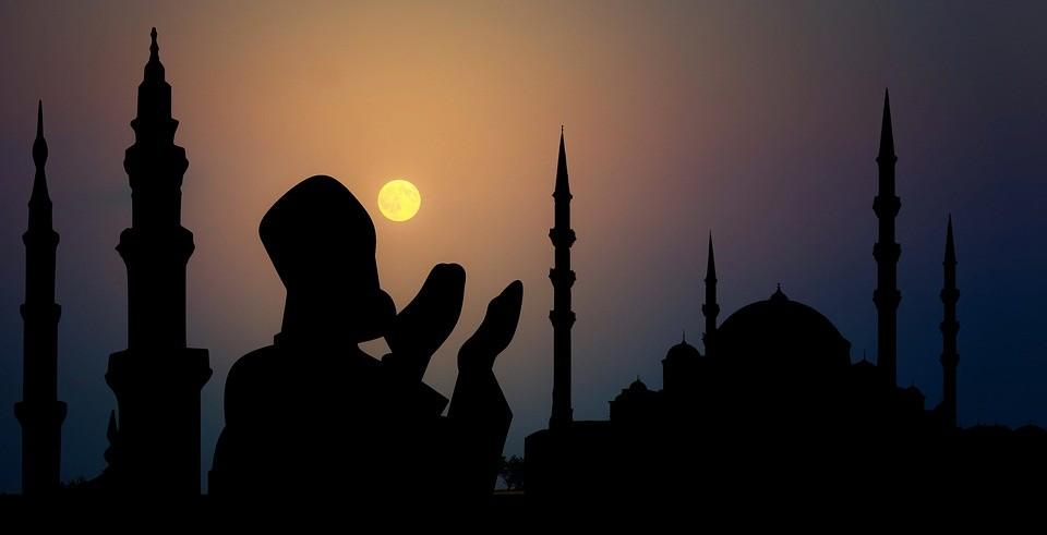 Ramadan 2020 Date: लॉकडाउन के बीच इस दिन शुरू हो रहा है रमजान, जानें इसका इतिहास और महत्व
