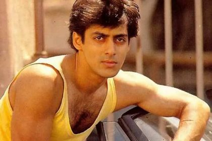 Salman Khan: 21 साल पहले सलमान खान ने कर ली होती शादी, लेकिन…