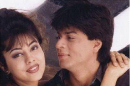 Bollywood Couple Then and Now Photos: शाहरुख- गौरी और दीपिका-रणवीर, देखिये कितना बदलाव आया हैं इन कलाकारों में
