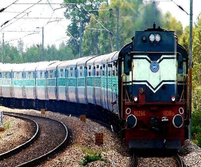 आज नई दिल्ली से देश के विभिन्न हिस्सों के लिए 8 स्पेशल ट्रेन चलेंगी, जानिए क्या है इनकी टाइमिंग