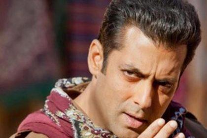 Salman Khan Eid special: सलमान खान की इन 10 फिल्मों को ईद के ख़ास मौके पर देख कर बनाए अपना दिन मजेदार