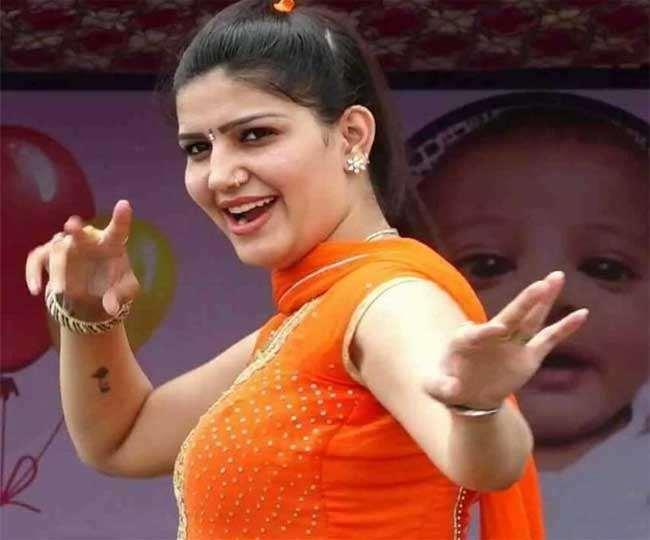 Sapna Choudhary Song: सपना चौधरी का गाना हवा कसूती लॉकडाउन के बीच फैन्स को खूब पसंद आरहा है, यहाँ देखे वीडियो