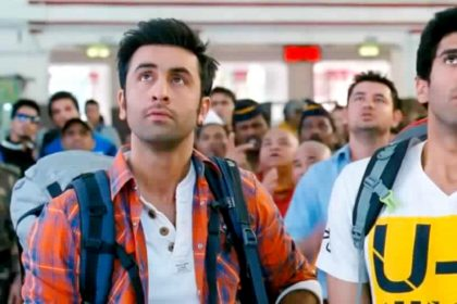 Bollywood के इन एक्टर्स ने फिल्मों में एक साथ काम करके मचाया था धमाल, जिस करैक्टर के लोग आज भी है दीवाने