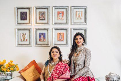 Rana Daggubati and Miheeka Bajaj: कौन है मिहीका बजाज? जिसने चुराया राणा दग्गुबाती का दिल!
