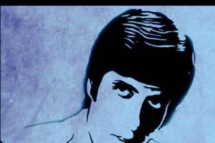 Zanjeer: जंजीर ने दी थी अमिताभ बच्चन को 'एंग्री यंग मैन' का खिताब, फिल्म को हुए 47 साल पूरे