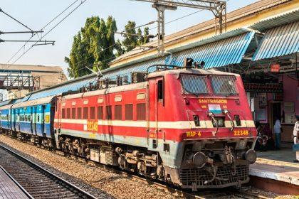 भारतीय रेलवे ने 30 जून तक की सारी टिकट कैंसिल की, सभी स्पेशल और श्रमिक स्पेशल ट्रेनें अपने समयानुसार चलेंगी