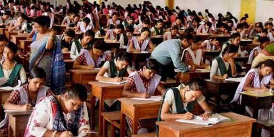 मुख्यमंत्री उद्धव ठाकरे ने किया ऐलान महाराष्ट्र में जुलाई के महीने में नहीं होगा कोई यूनिवर्सिटी का एग्जाम