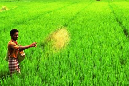 Aatmanirbhar Economic Packages: FM announce one lakh core fund for agriculture sector