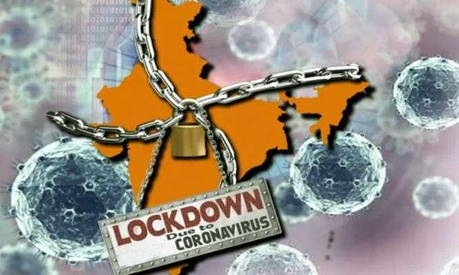 Lockdown 3.0 लागू होते ही लोगों ने सोशल मीडिया पर Memes के जरिए बताया अपने दिल का हाल, बोले नहीं बचेगा…