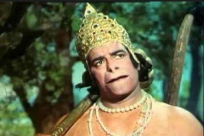 Photos: टीवी सीरियल में इन एक्टर्स ने निभाया था रामभक्त महाबली हनुमान का रोल, जिसके दर्शक आज भी है दीवाने