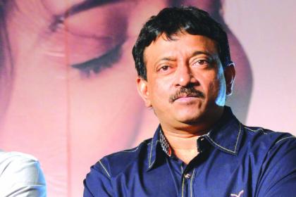 रामगोपाल वर्मा ने एक बार फिर दिखाया अपने क्रिएटिविटी का जादू, कोरोना पर बनाई फ़िल्म और ट्रेलर भी हुआ रिलीज