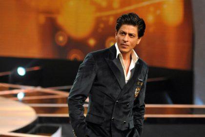 शाहरुख खान शादी फंक्शन या इवेंट अटेंड करने के लिए लेते है बड़ी रकम, जानिए क्या है वजह
