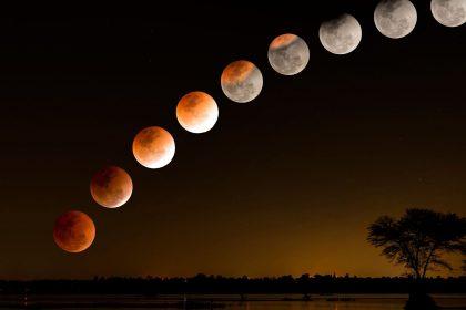 Chandra Grahan 2020: जून में लगेगा साल का दूसरा चंद्र ग्रहण, जानिए हिन्दू धर्म में क्या है इसकी मान्यताएं