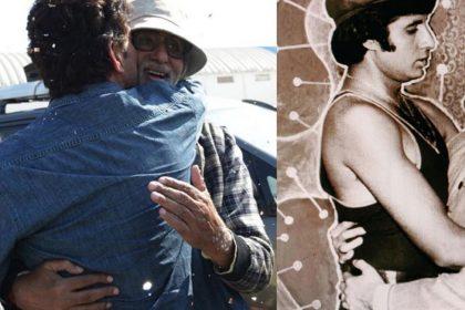 इरफ़ान खान के जाने का दुख ऋषि कपूर के जाने से ज्यादा क्यूं हैं, अमिताभ बच्चन ने कही दिल को छू लेने वाली बात