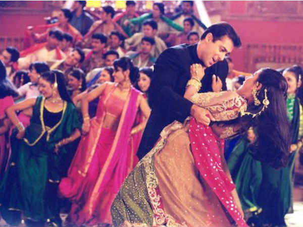 फिल्म 'कुछ कुछ होता है' में करण जौहर सलमान खान को नहीं बल्कि इस एक्टर को करना चाहते थे कास्ट
