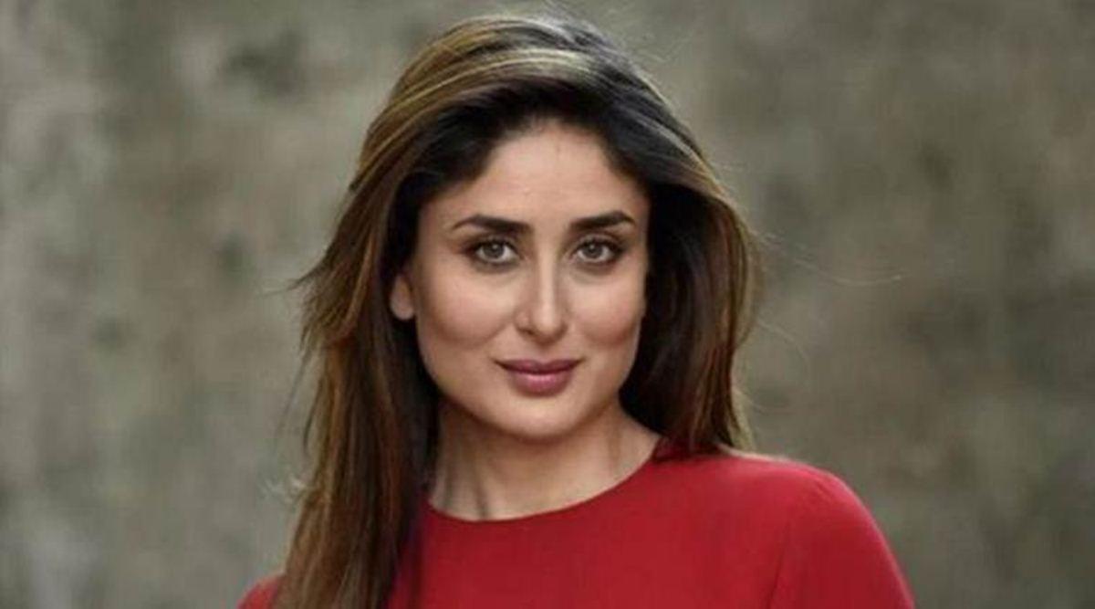 करीना कपूर खान ने सारा अली खान को सुशांत सिंह राजपूत से दूर रहने की दी थी सलाह, वायरल हो रहा हैं वीडियो