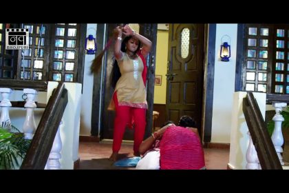 Bhojpuri Khesari Songs: खेसारी लाल यादव के इस गाने से आप को पता चल ही जाएगा शादी के बाद क्यों पति-पत्नी…