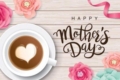 Mother's Day 2020: कब कैसे हुई मदर्स डे मनाने की शरुआत, जानिए इसका इतिहास और महत्व