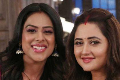 नागिन 4 के बंद होने की ख़बर पर निआ शर्मा और रश्मि देसाई ने दिया रिएक्शन, एकता कपूर के डिसिशन का किया समर्थन