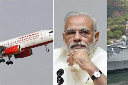 कोरोना संकट में मोदी सरकार का दुनिया का सबसे बड़ा 'घरवापसी' मिशन, 12 देश से आएंगे हजारों भारतीय
