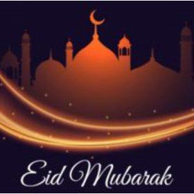Eid-Ul-fitr 2020: कब और कैसे मनाया जायेगा ईद-उल-फ़ित्र, क्या हैं इसके महत्व और इतिहास