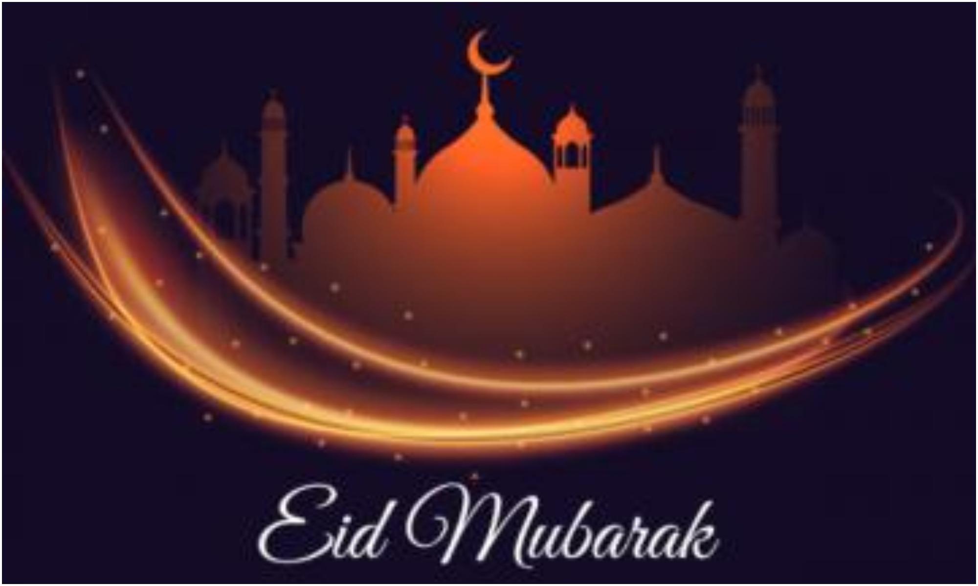 "Kab Hai Eid Ul Fitr 2020 Eid Ul Fitr Date Time History And Why Its Celebrated Eid Ul Fitr 2020 Date À¤•à¤¬ À¤""र À¤• À¤¸ À¤®à¤¨ À¤¯ À¤œ À¤¯ À¤— À¤ˆà¤¦ À¤‰à¤² À¤« À¤¤ À¤° À¤œ À¤¨ À¤ À¤‡à¤¸à¤• À¤®à¤¹à¤¤ À¤µ À¤""र À¤‡à¤¤ À¤¹ À¤¸"