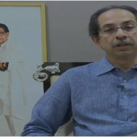 Maharashtra CM Uddhav Thackeray says, Lockdown may be extended after 31st May, fight against Covid-19 to be tougher now
