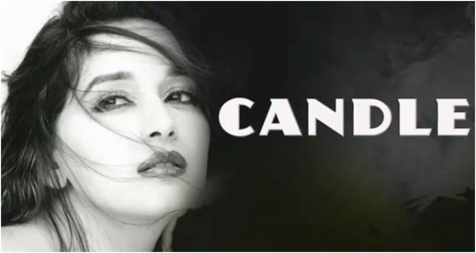 Candle Song: माधुरी दीक्षित का गाना 'कैंडल' हुआ रिलीज़, बॉलीवुड सिलेब्स ने जमकर की तारीफ़