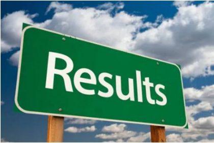 UP Teacher Result 2020: आज जारी किया जाएगा यूपी शिक्षक भर्ती का परिणाम, यहाँ चेक करें