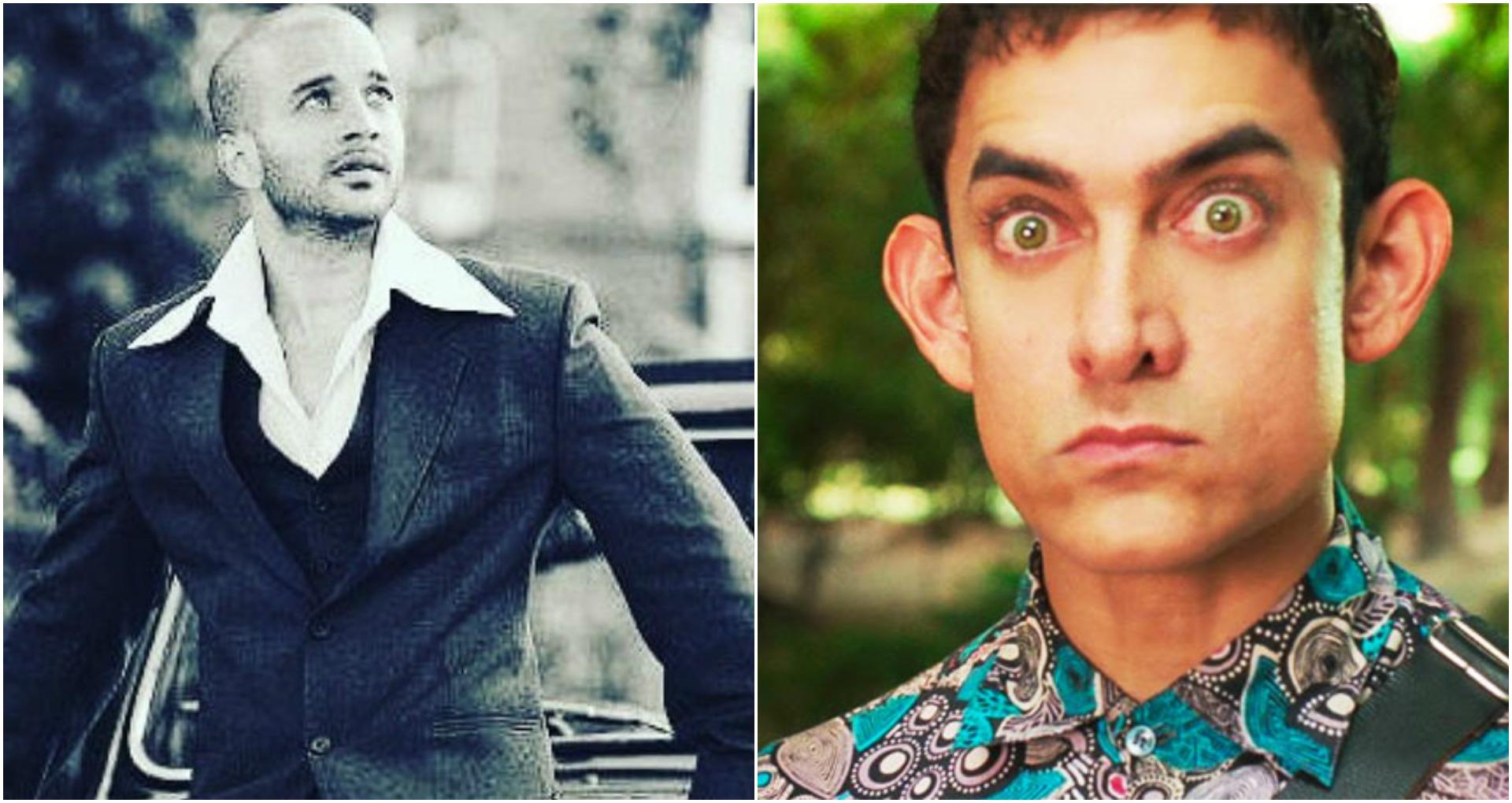 आमिर खान के को-स्टार साई गुंडेवर का निधन, ब्रेन कैंसर ने ले ली जान
