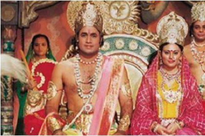 रामायण के 'वर्ल्ड रिकॉर्ड' पर अब उठने लगे सवाल, प्रसार भारती के सीईओ ने दी ये सफाई