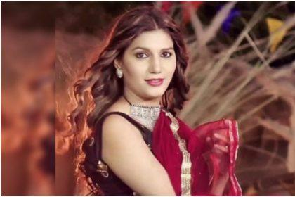 Sapna Choudhary Song:सपना ने अपने डांस से फैंस को किया घायल,52 लाख से ज्यादा बार देखा गया Video