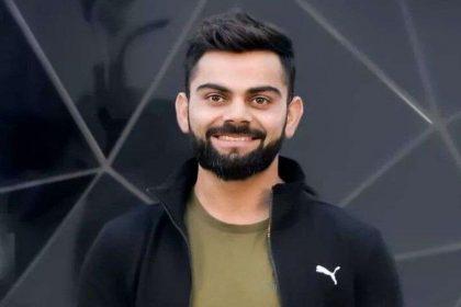 विराट कोहली ने किया खुलासा टीम में सिलेक्शन के लिए उनके पिता से मांगी गई थी रिश्वत