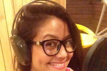 Neha Kakkar Birthday Special: इन थ्रोबैक तस्वीरों में नेहा कक्कड़ लग रहीं है बेहद खूबसूरत, देखे तस्वीरें