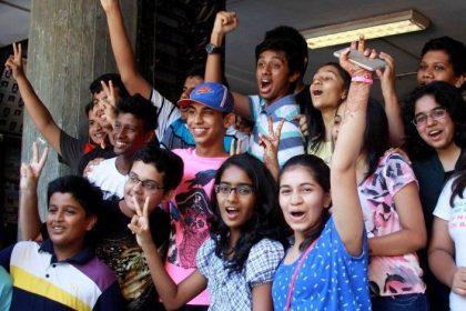 Maharashtra 12th Result 2020: महाराष्ट्र बोर्ड आज नहीं जारी करेगा 12वीं क्लास का रिजल्ट