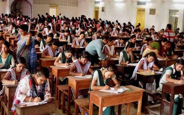 Coronavirus Updates: बिहार में इन गाइडलाइन्स को फॉलो करते हुए चालू होंगे स्कूल, शिक्षा विभाग ने दिए ये आदेश