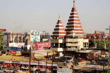 Lockdown 5: पटना के सबसे प्रसिद्ध महावीर मंदिर में अब भगवान के दर्शन के लिए करनी होगी ऑनलाइन बुकिंग