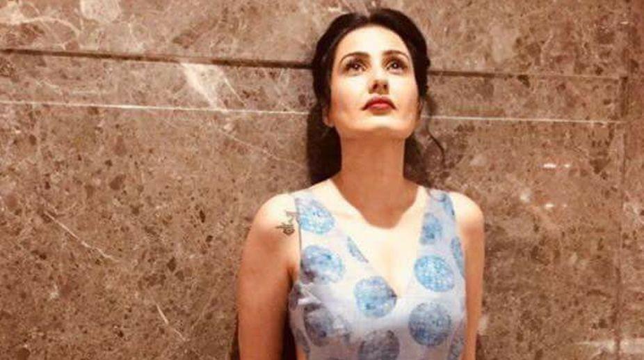 Kamya Punjabi on Depression: काम्या पंजाबी करीब ढाई साल तक रहीं डिप्रेशन में, ये एक्टर हैं वजह
